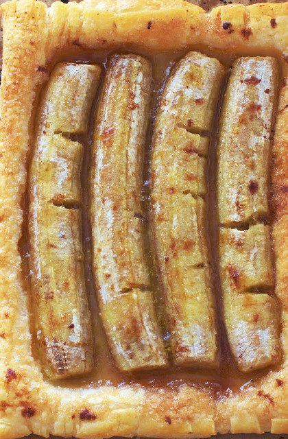 Ciasto Francuskie – Przepisy!