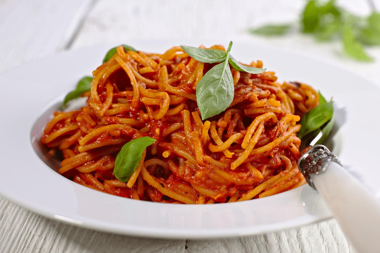 spaghettinapoli1