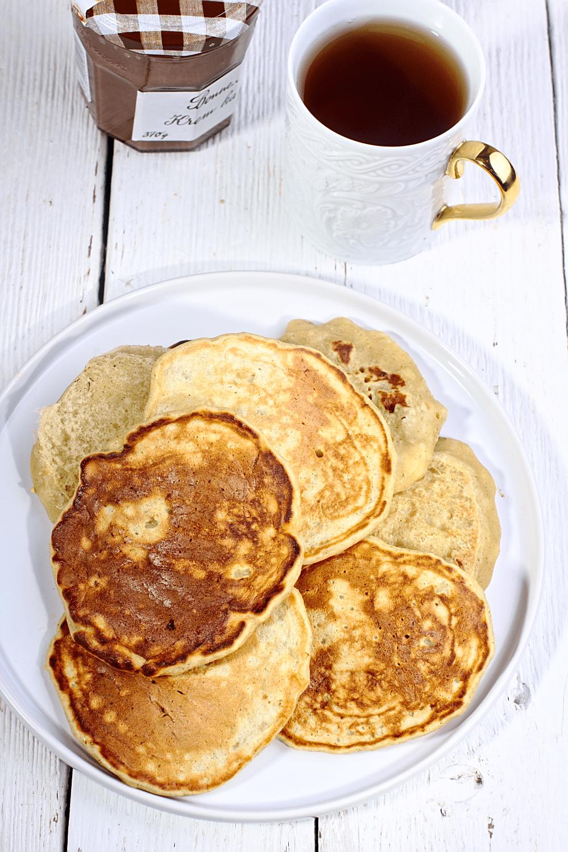 pancakesbananowe3