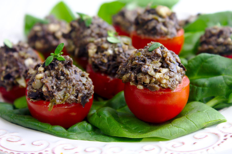 pomidorkifaszerowanetapenada1