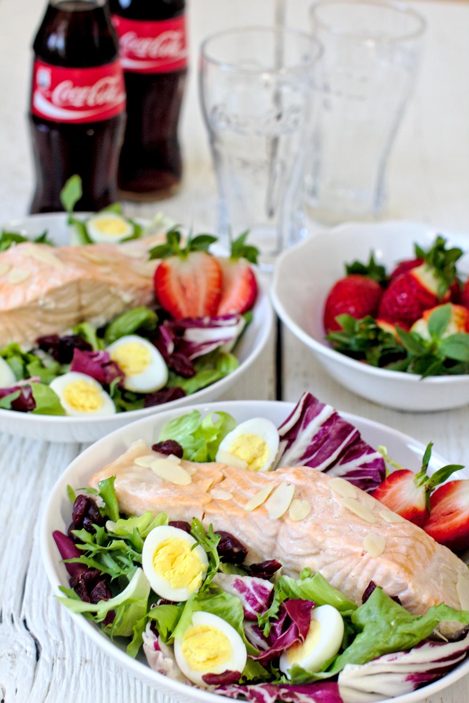 salatkazlososiem
