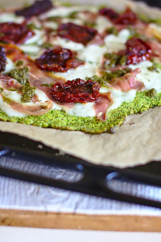 pizzanaspodziezbrokula2xxx