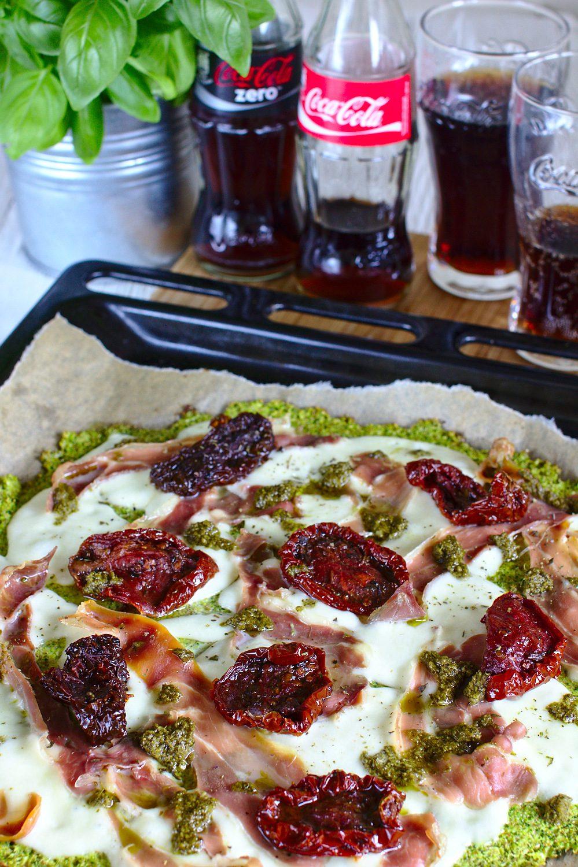 pizzanaspodziezbrokulaxx