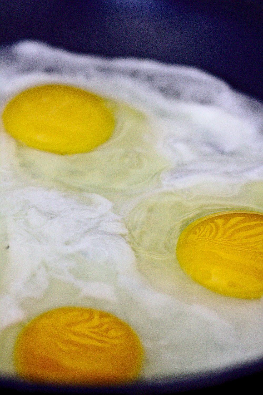 jajkosadzonenawodzie1