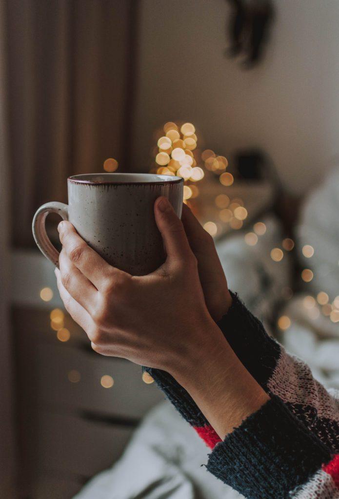 10 Sposobów Jak Uprościć Święta