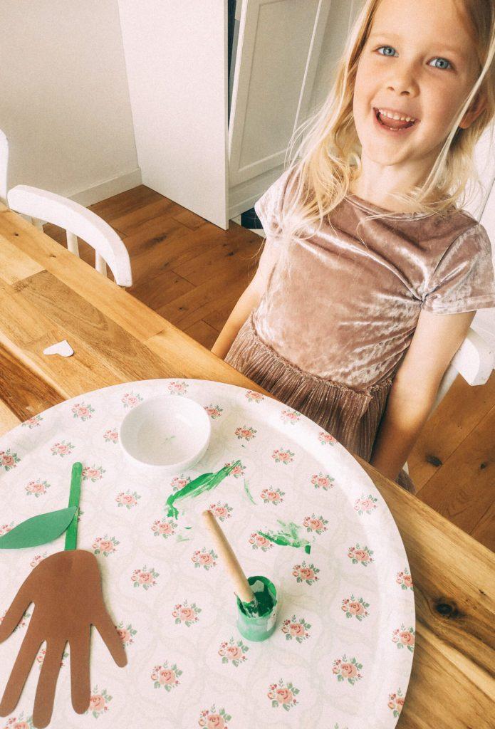 Wielkanoc – Prace Plastyczne na Wiosnę dla Dzieci