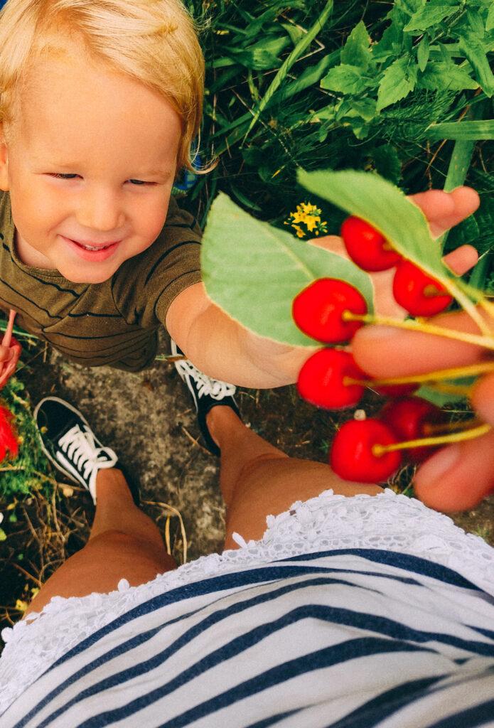 Ponad 150 Aktywności dla Dzieci na Lato