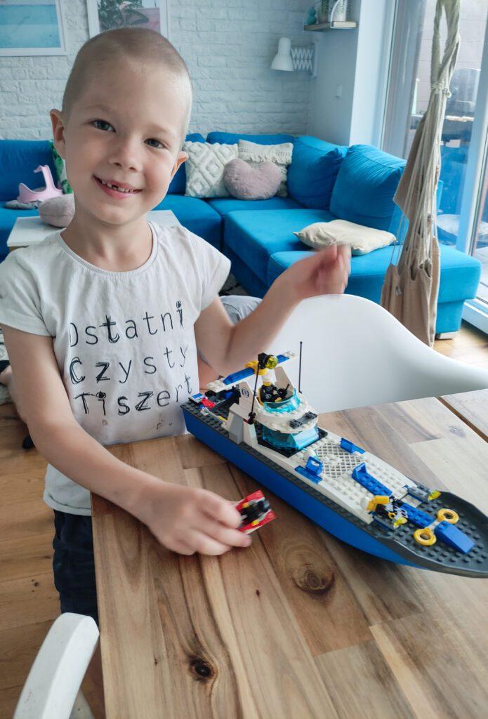 Klocki Lego – Jak Kupować Sprytnie