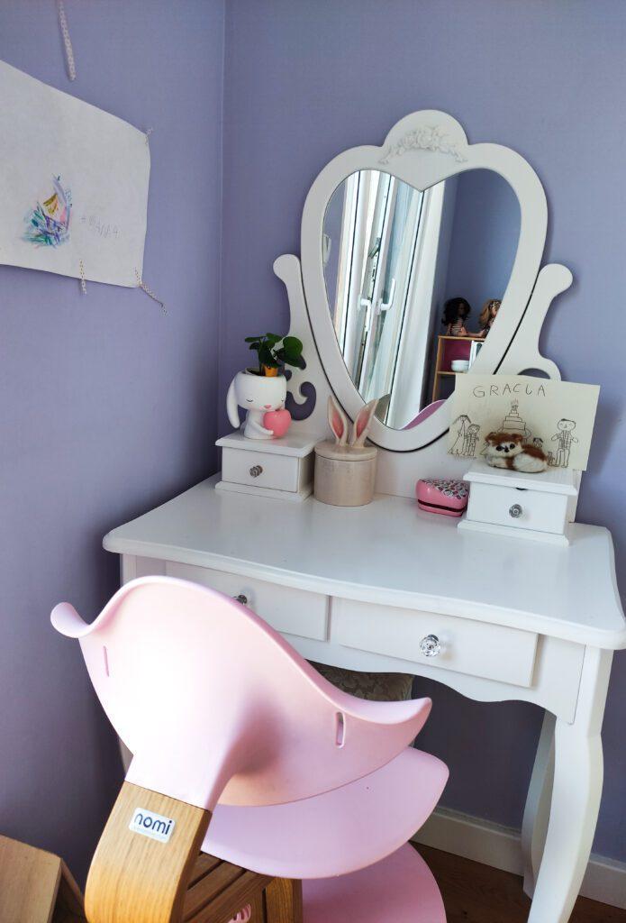 Krzesło Biurowe dla Dzieci jak Wybrać